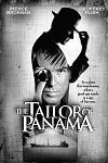 Beyond Bond: The Tailor of Panama