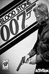 Blood Stone Teaser Trailer