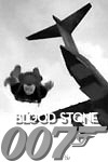 Blood Stone Storyboards