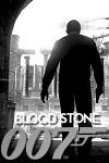 Blood Stone Screenshots (2)