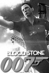 """Blood Stone"" Strategy Guide (5)"