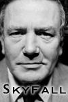Meet The Cast - Albert Finney
