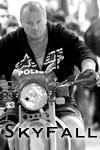 Motorbike Video Diary