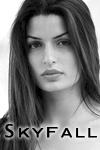 Tonia Sotiropoulou - Image Gallery