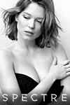 Lea Seydoux - Image Gallery