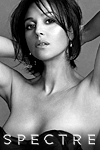 Meet The Cast - Monica Bellucci