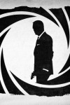7 Questions About Bond 25