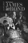 Casino Royale Graphic Novel