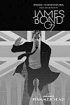 Hammerhead Preview - James Bond News at MI6-HQ.com