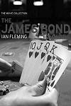 James Bond Omnibus Preview