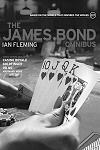 Win The James Bond Omnibus