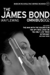 James Bond Omnibus Volume 002 Preview