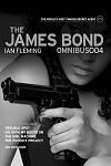 James Bond Omnibus Volume 004 Preview
