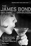James Bond Omnibus Volume 005 Preview