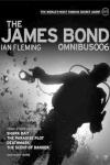 James Bond Omnibus Volume 006 Preview