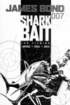 Shark Bait Preview