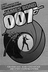 James Bond 007 (1983)