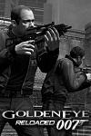 GoldenEye Reloaded Screenshots [2]