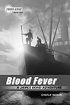Blood Fever Characters