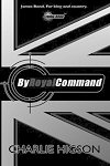 By Royal Command