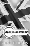 By Royal Command Paperback