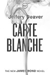 Win Carte Blanche