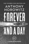 Forever And A Day Paperback