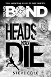 Win Heads You Die Books