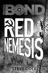 Red Nemesis