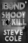 Shoot To Kill E-Book