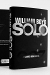 Solo - Review