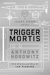 Trigger Mortis Review