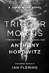 Trigger Mortis Paperback