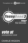 Young Bond 3