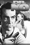 Making Dr No