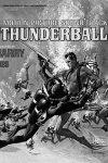 Thunderball Soundtrack