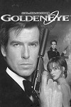 GoldenEye Reviews