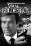 The Man With The Golden Gun Remastered