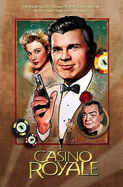 Casino Royale 1964